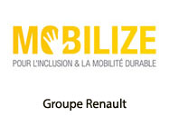 Programme solidaire du groupe Renault
